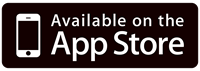 Get the iOS App