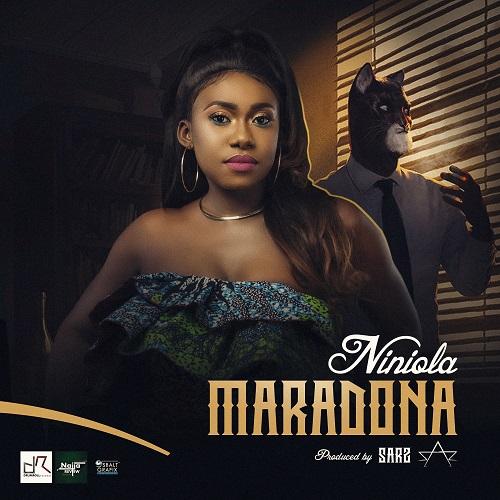 NIGERIAN BILLBOARD 2017 WEEK 16 HOT TEN SONGS