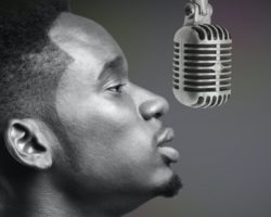 Our 10 Best Mr Eazi Tracks, According to LagosJump Radio
