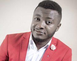 Our 10 Best MC Galaxy Tracks, According to LagosJump Radio