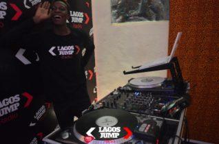 DJ Dima