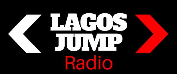 LagosJumpRadio Challenge
