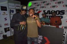 DJ Jimmy Jatt @MeetMedia