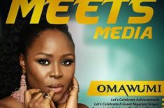 Meetmedia November Edition