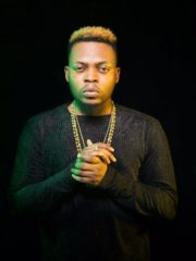 Olamide Live In Lagos: The Concert #OLIC4