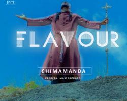 Chimamanda: Flavour
