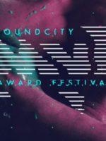 SOUNDCITY MVP AWARDS FESTIVAL