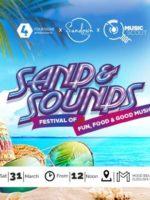 Sand&Sounds