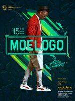 Moelogo Live In Concert