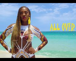 Artiste Spotlight: Tiwa Savage