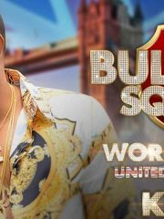 Kcee Live In London (Bullion Squad Tour)
