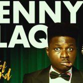 Kenny Blaq – State Of Mind