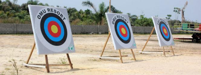 Business Spotlight: Omu Resorts