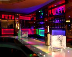 Business Spotlight: Rumours Night Club