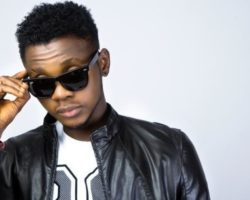 New Music: Kizz Daniel – Madu