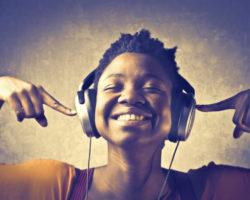 WAYS TO LISTEN TO LAGOSJUMP RADIO