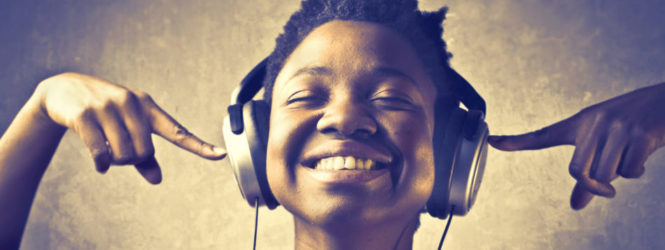 WAYS TO LISTEN TO LAGOSJUMP RADIO