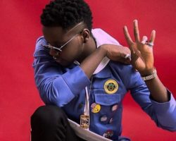 NIGERIAN BILLBOARD 2017 WEEK 21 HOT TEN SONGS