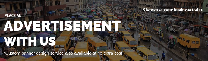 Submit your music | Lagos Jump Radio