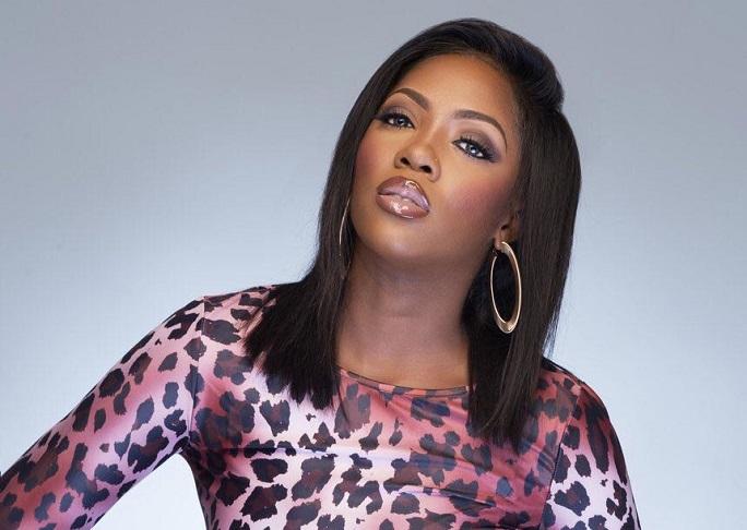 NIGERIAN BILLBOARD 2017 WEEK 18 HOT TEN SONGS