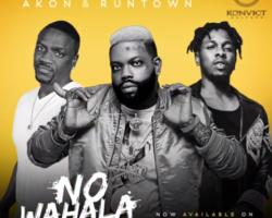 No Wahala – Demarco featuring Akon, Runtown