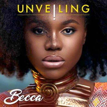 Number One_Becca featuring Mr Eazi
