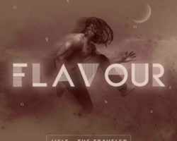 Loose Guard-Flavour featuring Phyno