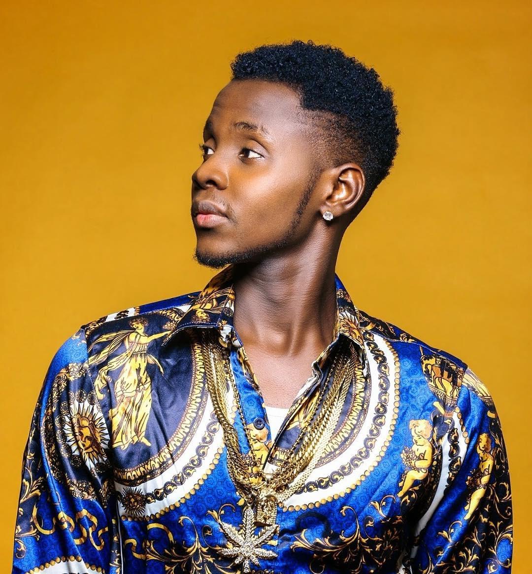 NIGERIAN BILLBOARD 2017 HOT TEN SONGS NOVEMBER 7TH