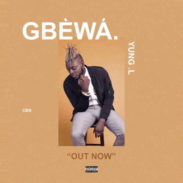 Gbewa-Yung L
