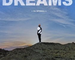 On A Low – Dj Spinall Featuring Ycee