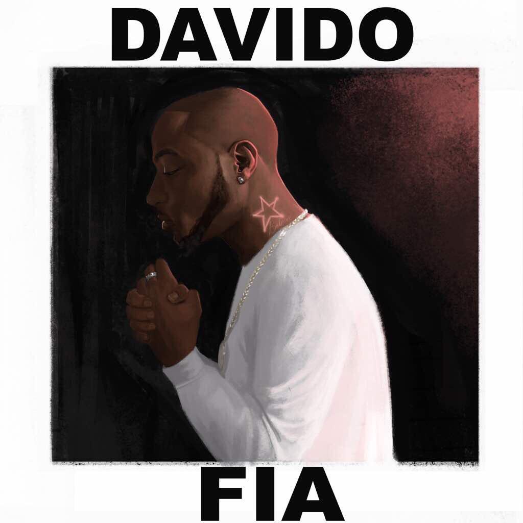 FIA – Davido