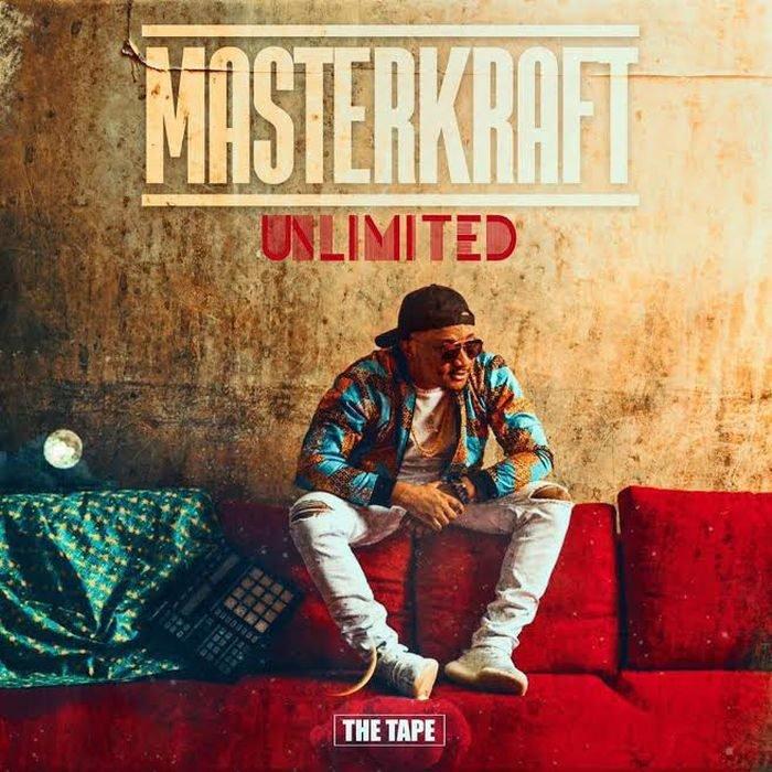 I Go Dance – MasterKraft Ft ReeKado Banks