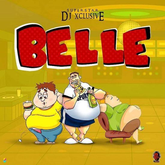 Belle: DJ Xclusive