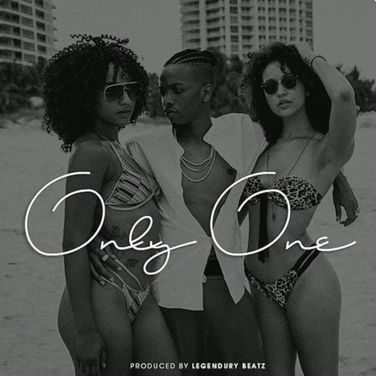 Only One: Tekno