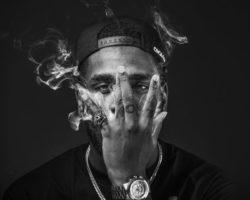 Artiste Spotlight : BurnaBoy