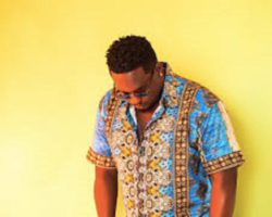 Artiste Spotlight: Wande Coal