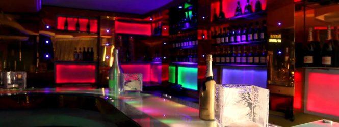 Business Spotlight: Rumours Night Club