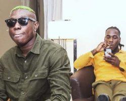 trending songs | Lagos Jump Radio