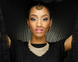 New Music: D'ija – Mr Bob