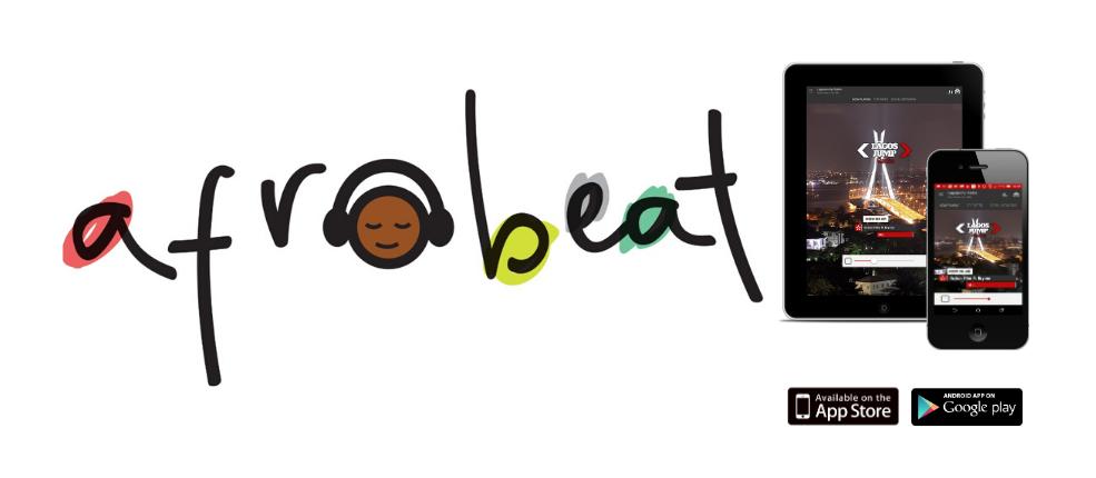 Afrobeats 247