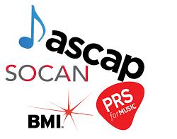 Top Revenue Streams For Artists