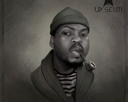 Afrobeats Top 10 Songs 25th June