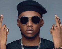 Afrobeats Top 10 Songs 18th June