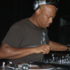 Guest DJ Mix