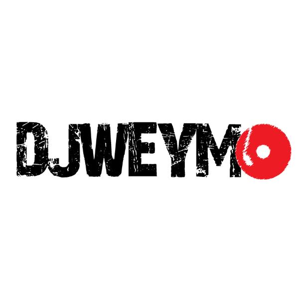 DJ Weymo