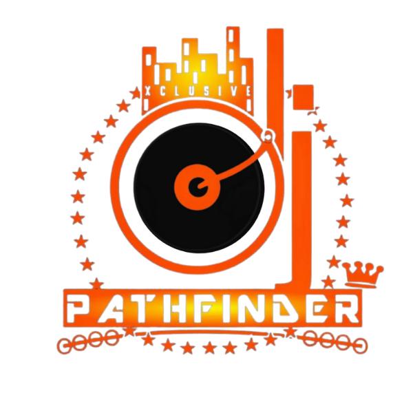 Xclusive DJ Pathfinder