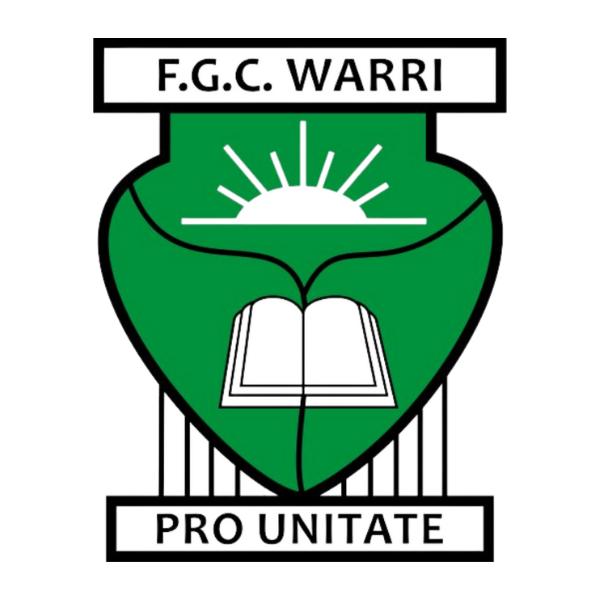 FGC Warri