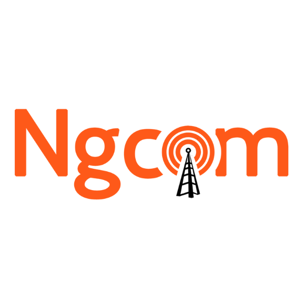 NGCom  Networks