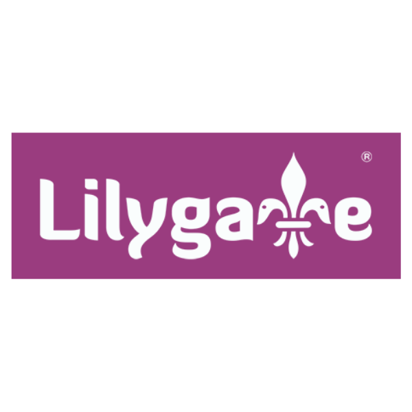 Lilygate Lagos